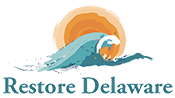 Restore Delaware